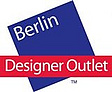 Designer Outlet Berlin