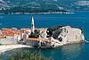 Nationale Tourismusorganisation Montenegro