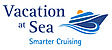 Vacation at Sea - Smarter Cruising