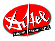 Kabarett-Theater DISTEL