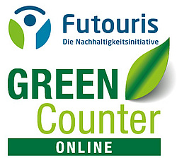 DRV-Green Counter Online - Futouris Freundeskreis