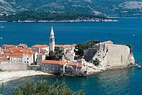 © Nationale Tourismusorganisation Montenegro