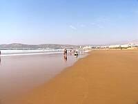 <font size=-5>&copy;  Staatliches Fremdenverkehrsamt Marokko</font>
