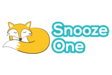 Snooze One Hotelsoftware