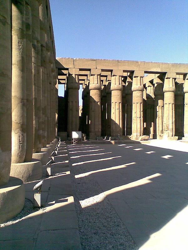 <font size=-5>© FVA Ägypten</font>