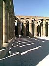<font size=-5>&copy; FVA Ägypten</font>
