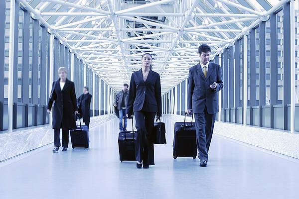 <font size=-5>©  Visionär - Fotolia.com</font>