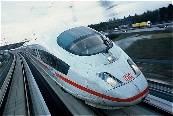 <font size=-5>©  Deutsche Bahn</font>