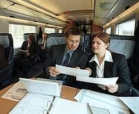 <font size=-5>&copy;  Deutsche Bahn</font>