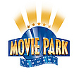 Movie Park Germany - Hurra! Ich bin im Film