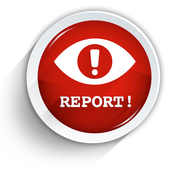 Report-Button