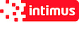 Intimus International GmbH
