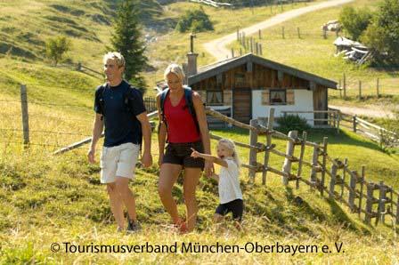 © TV München-Oberbayern