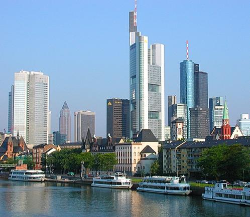 © PIA Stadt Frankfurt am Main