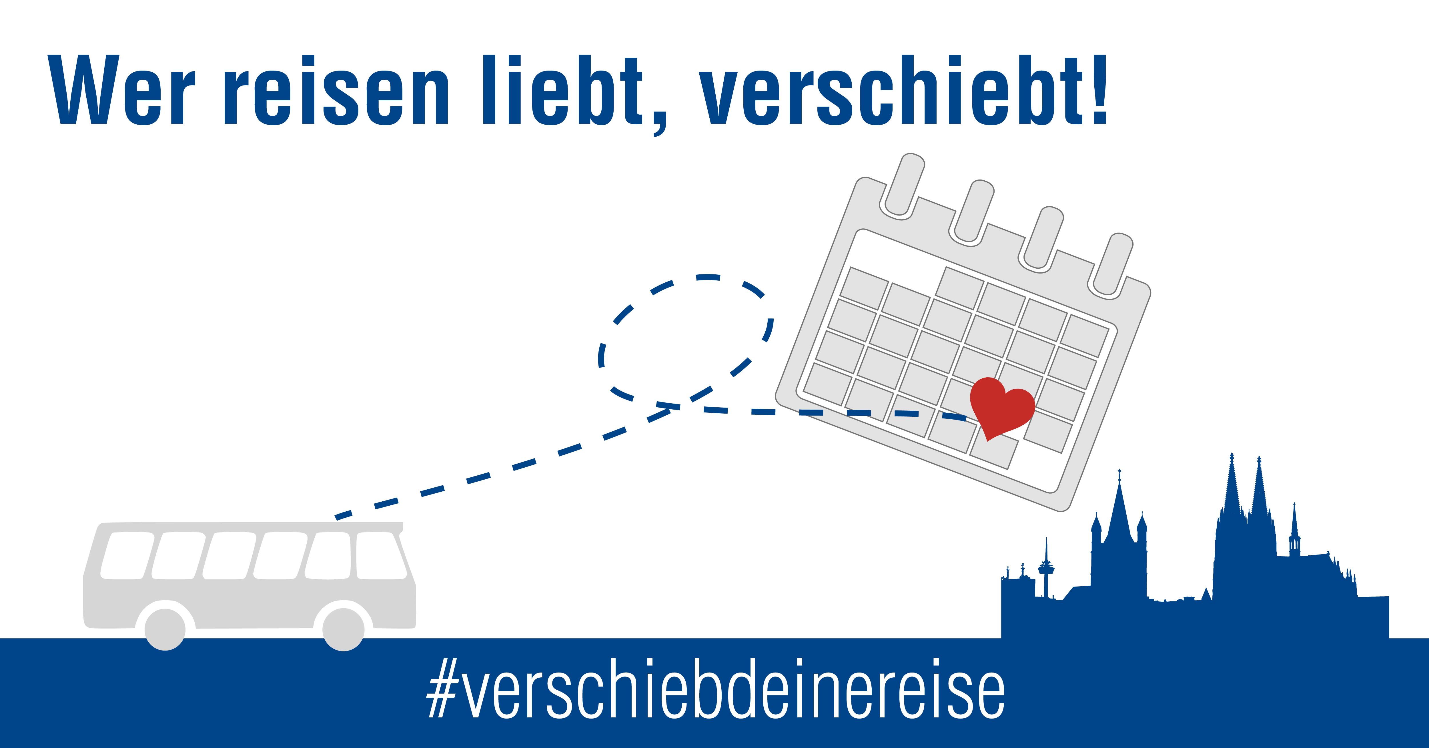 https://www.drv.de/fileadmin/user_upload/Bus_Verschiebdeinereise.jpg
