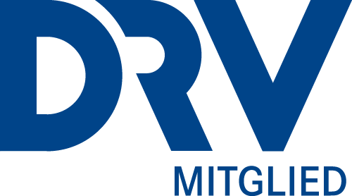 https://www.drv.de/fileadmin/user_upload/Logos/Logos_DRV/18-01-10_DRV-Mitglied_500px.png